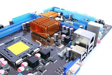 Hidden Costs To Beware When Hiring PCB Prototype Assembly