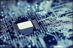 electronic_board_design.jpg