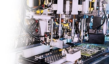 contract-electronics-manufacturing