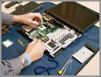 contract-electronics