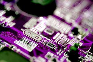 electronic-manufacturer