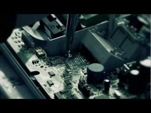 electronic-manufacturers