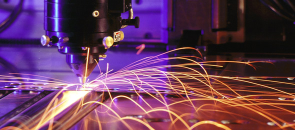 electronic-manufacturing-services