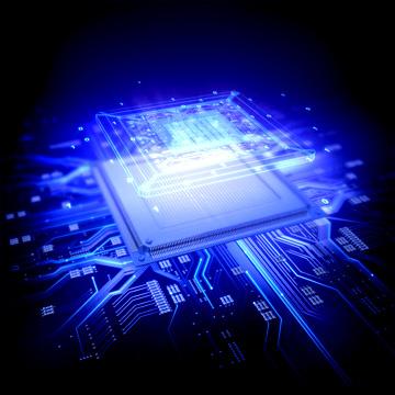 electronic-design-manufacturer