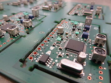 electronics-manufacturing-services-industry