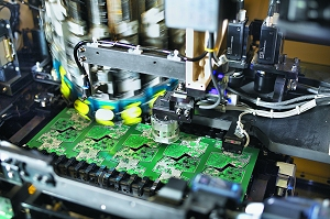 electronics-manufacturing-services