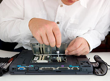 electronics-repair-services