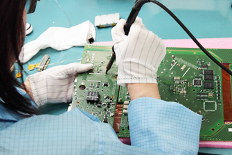 electronics-repair-services