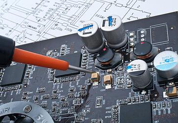 electronics-repair