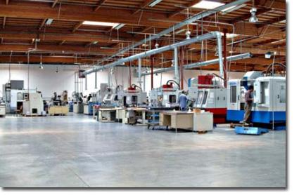 engineering-manufacturing