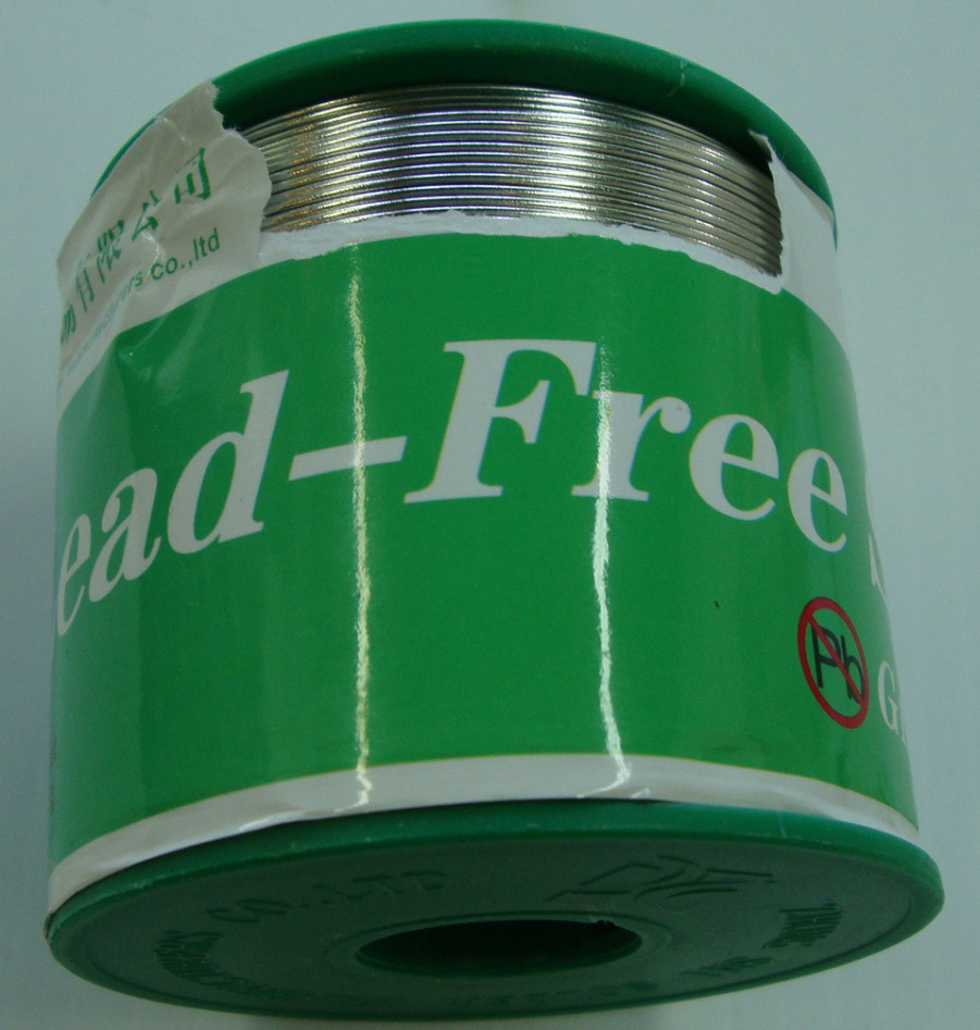 lead-free-assembly