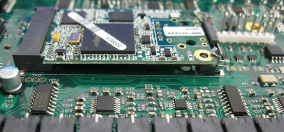 PCB-assembly-manufacturers