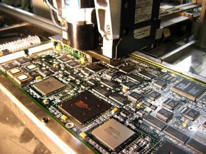 PCB-assembly-service