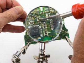 PCB-board-repair
