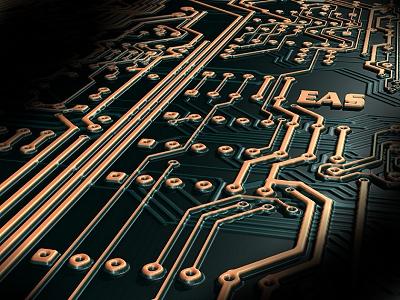 PCB-manufacture