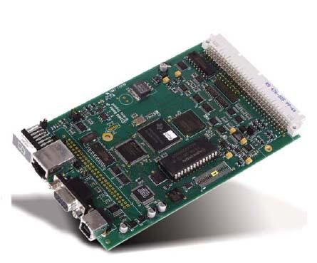 PCB-prototype