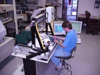 PCB-repair-services