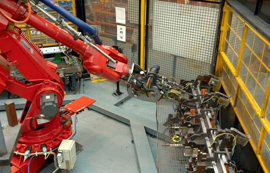 robotic-assembly