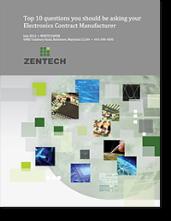 Top10QuestionsElectronicsContractManufacturer resized 171
