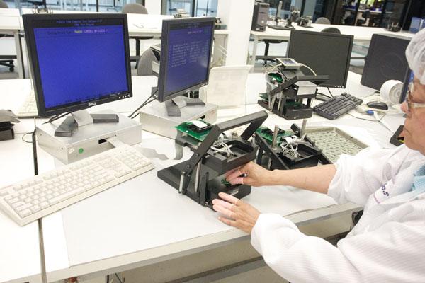 PCB-design-services