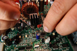 repair-PCB