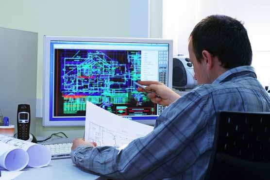 engineering-design-services