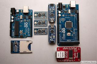pc-board-design2