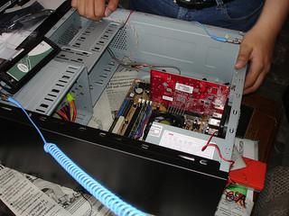 pc-Electronics-Assembly