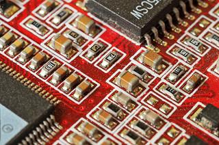 circuit-boards.jpg