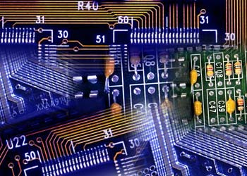outsourcing electronic manufacturing services