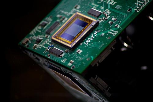 Electronics-Design1