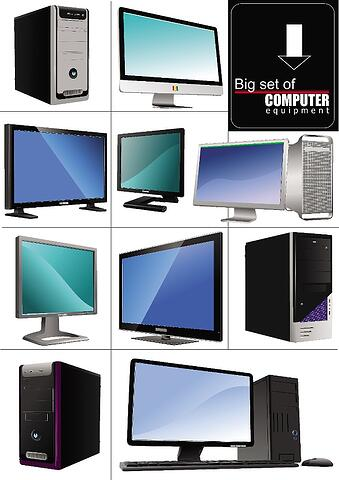 electronic manufacturing company