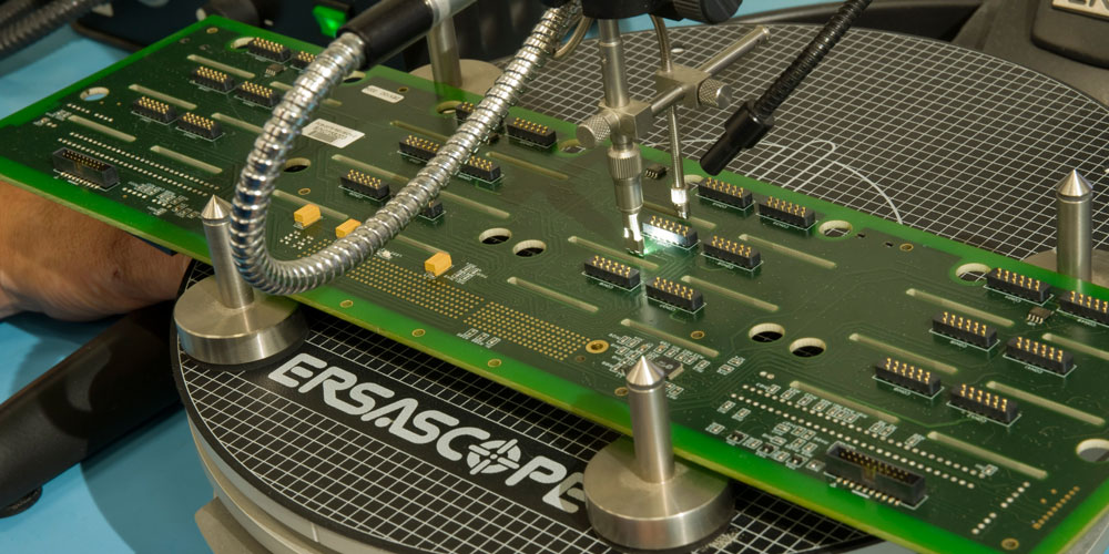 electronics-manufacturing-solutions