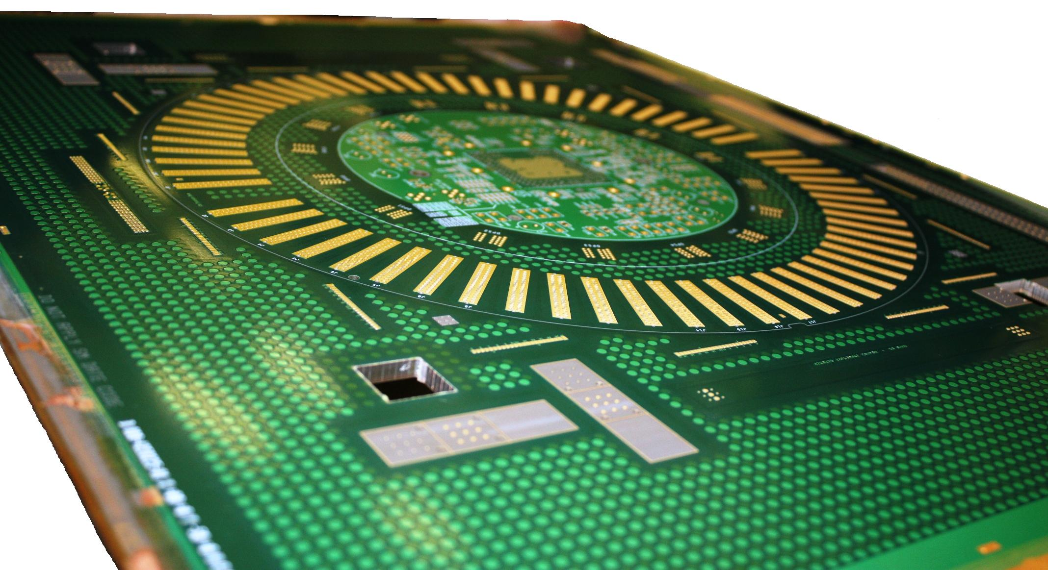 Contract And Circuit Board Manufacturing Blog Zentech Printed Manufacturers Pcb Should Your Business Be Using A Company
