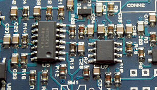 product assembly board