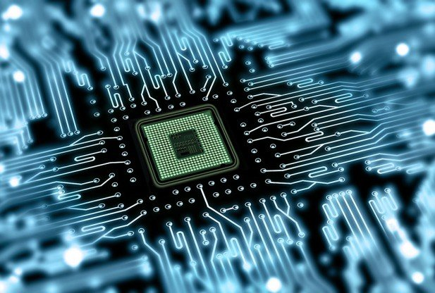 electronic-design-and-manufacture.jpg