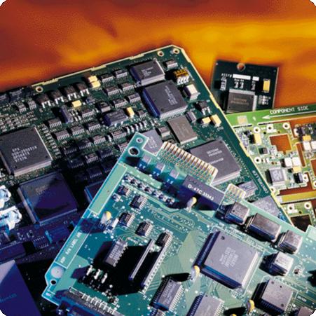 electronics-assembly