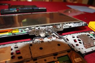 PCB-Repair-Services3