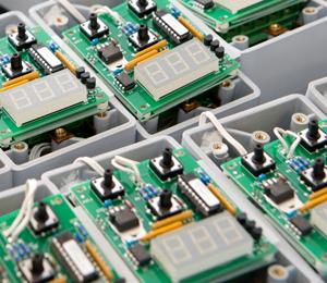 electromechanical-assembly