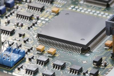 ems-electronics