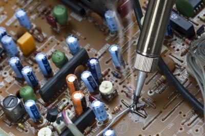 pcb_board_repair.jpg