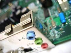 EMS Electronics
