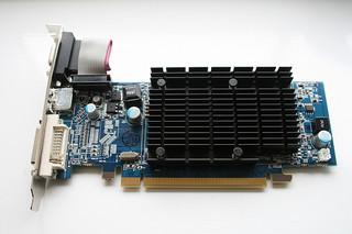 ems-electronics-assembly