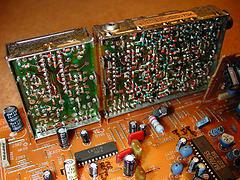 Electronic Engineering Company