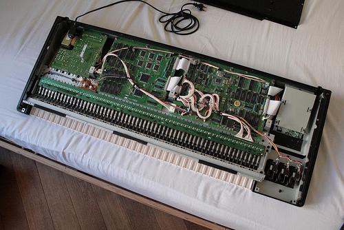Professional Electronics Design