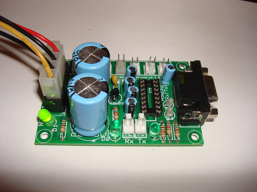Contract and Circuit Board Manufacturing Blog | Zentech | pcb
