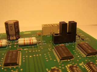 american pcb assembly