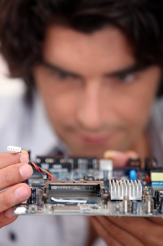 PCB Assembly Manufacturers