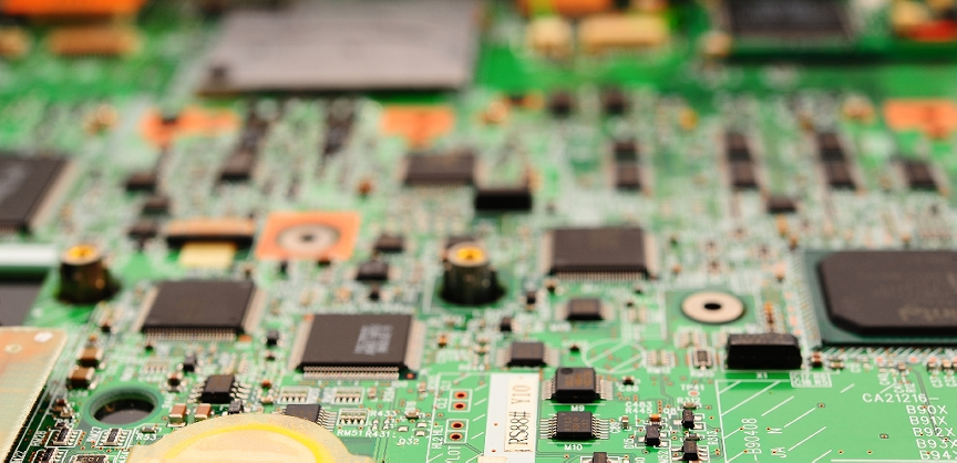 Electronic Design And Manufacture