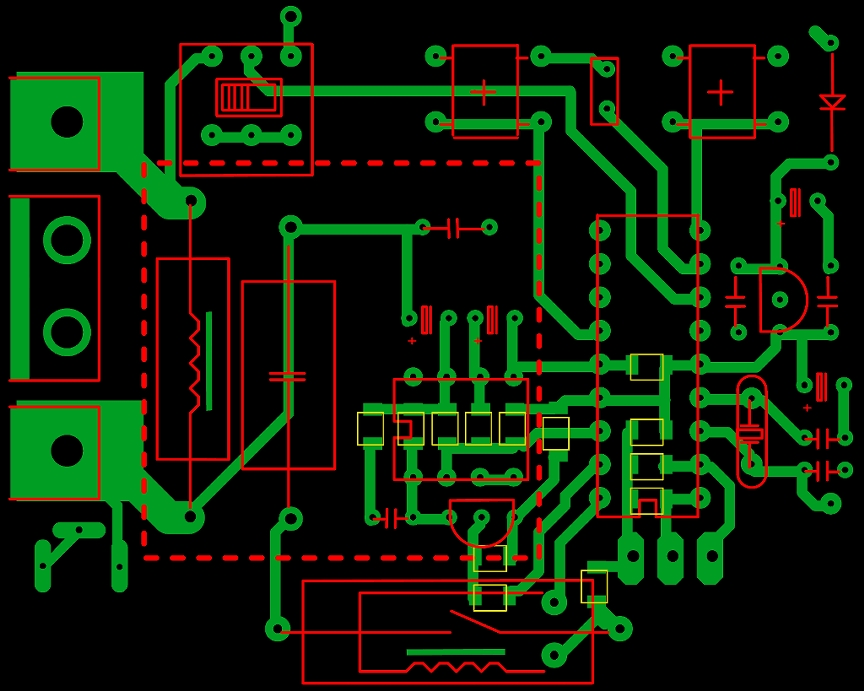 Electronic Manufacturing Solutions